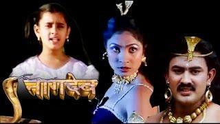 Nagdev HINDI DUBBED Movies | Latest NAGIN Movie 2017 | FULL South Hindi Dubbed Film