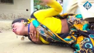 ভাদাইমা অভিনিত ভিডিও দ্বীনের পথে চলি | Diner Pothe Choli | Vadaima | Shortfilm | Natok