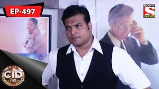 CID(Bengali) - Ep 497 - Happy New Year - 31st December, 2017