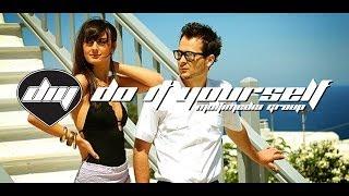 EDWARD MAYA & VIKA JIGULINA - Stereo Love (Molella remix) OFFICIAL HD VIDEO