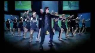Korbo Lorbo Jitbo Re music video