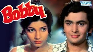 Bobby 1973 Hindi Classic - Watch The Full Movie!