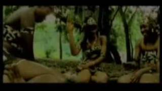 Affo Love ft Dj Mix