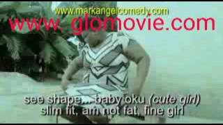 Again funniest Emanuela comedy episode 79 latest this week mark angel comedy