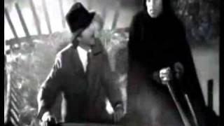 Frankenstein Junior   Lupo ulula castello ululi   Italiano   ITA.wmv