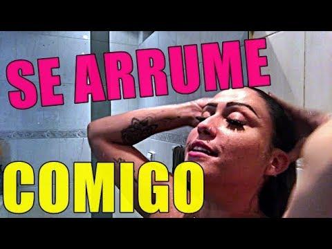 Xxx Mp4 SE ARRUME COMIGO PRO BARZINHO PIRA NÃO 3gp Sex