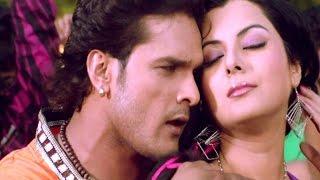 Ba Ho Feliail Boodhi   FULL SONG   Khesari Lal Yadav, Smrity Sinha   Bhojpuri  Hot Song