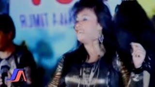 Mariami Ulfi  - Teman Tapi Selingkuhan (Official Karaoke Video)