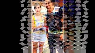 Billy Crawford and Coleen Garcia Monthsary Slideshow (All Of Me)