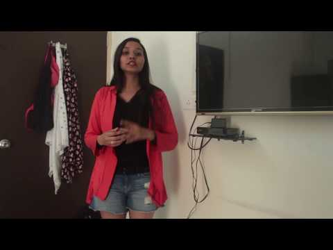 Indian Girl Changing Clothes...Mind Blowing Climax!!