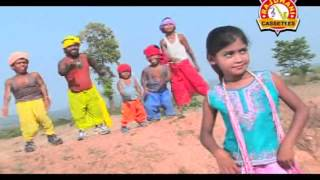 Hd New 2014 Hot Nagpuri Songs Jharkhand Kaha Jahi Ge Chhauri Majbool Khan