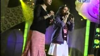 Mann Kyo Bahka Re Bahaka Sharma Music Center Malpura .mp4