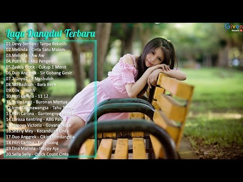 Download 19 Lagu Dangdut Terbaru 2018 free
