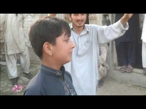 Boy dance in shadi hujara pakistani pathan dance and attan in desi marriage program