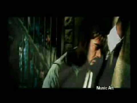 Xxx Mp4 Charo Taraf Tanhai Hai Of Qayamat 3gp Sex