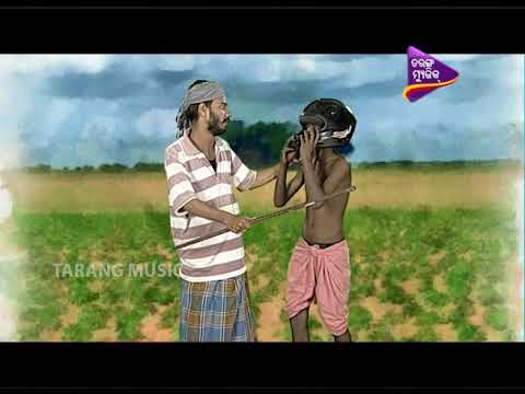 Xxx Mp4 CID Odia Comedy Video Pragyan As Aloo Chasi Part 1 Tarang Music 3gp Sex