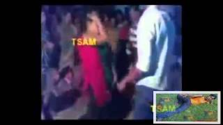 bangla hot jatra song boyesh amar DHAKA DOHAR