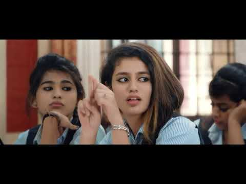 Xxx Mp4 Priya Prakash Varieer Funny Sex Moment Hindi Dubbed 40 Second 3gp Sex