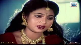 Tomake Chere Ami   তোমাকে ছেড়ে আমি Mon Mane Na   Riaz & Shabnur Bangla Movie Romantic Song