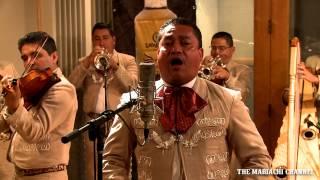 FALLASTE CORAZON | MARIACHI NUEVO TECALITLAN | VIDEO OFICIAL