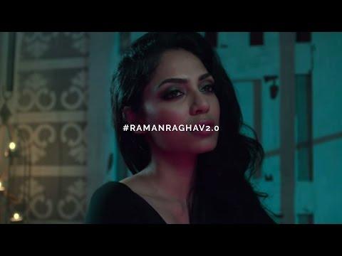 Raman Raghav 2.0 : Sobhita Dhulipala speaks to Catch News