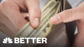 Keep Money In Your Pocket This Summer With These Simple Tricks | Better | NBC News