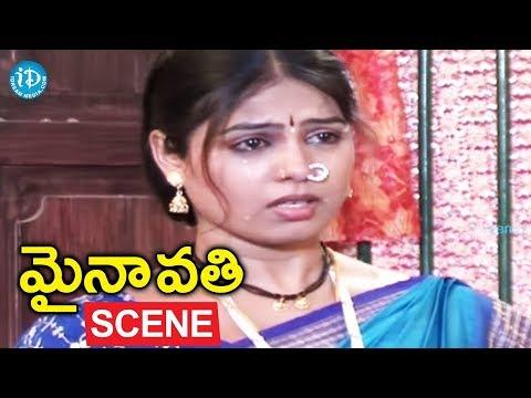 Xxx Mp4 Mynavathi Movie Scenes Seethabhai Tortures Mynavathi Anil Chitralekha 3gp Sex