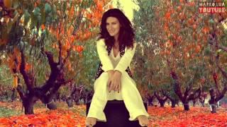 Así Celeste - Laura Pausini