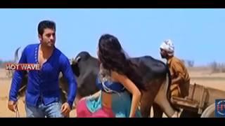 Subhashree & Ankush hottest video ever