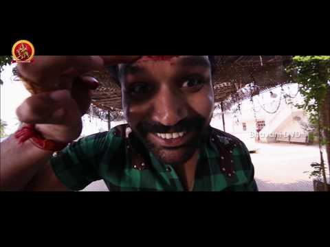 Xxx Mp4 Nandu Telugu Full Movie Part 7 Vijay Garvita Vinod Triveni 3gp Sex