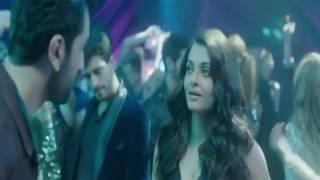Aaj Jaane Ki Zid Na Karo   Music Video   Ae Dil Hai Mushkil   Ranbir   Aishwarya   Pritam   Shilpa