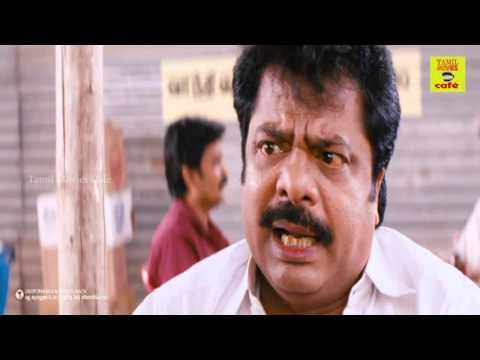 Xxx Mp4 Pandiarajan Comedy 3 SATHIRAM PERUNTHU NILAYAM Tamil Cinema HD 3gp Sex