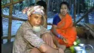 Mojibor most Funny Bangla Comedy Video 2017new
