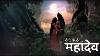 Devon Ke Dev Mahadev OST 04
