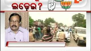 News@9 Discussion 28 June 2016
