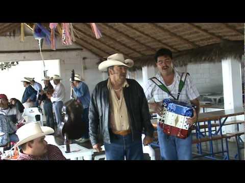 Obregon Sonora El Paredon. Pedro Millan Nevares y los Narcos del Amor.