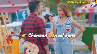 Akil song WhatsApp status video