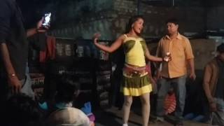 Kai delu manwa kharab ho April 2017