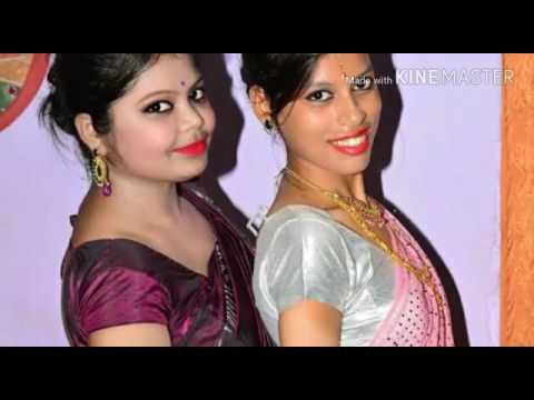 Xxx Mp4 Hindu Girl Muslim Boys Sex Bat मुसलमान लडको से हिनदू लडकिया बात सुन कर आपका भी खाडा हो जएगा 3gp Sex