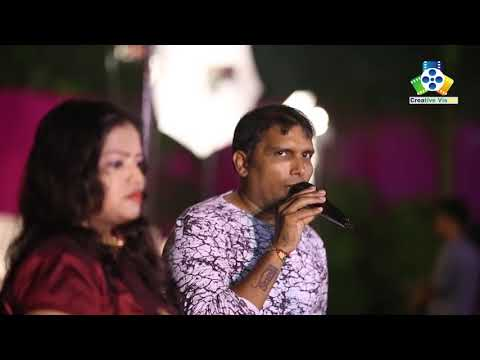 Xxx Mp4 Pinki Shahu And Sunil Shoni Live Dj Rohith Remix Stags Show 3gp Sex