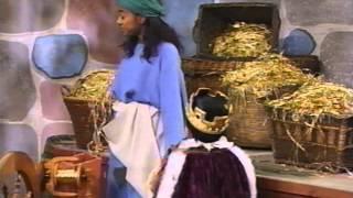 Rumpelstilitskin (Barney's Once Upon a Time)