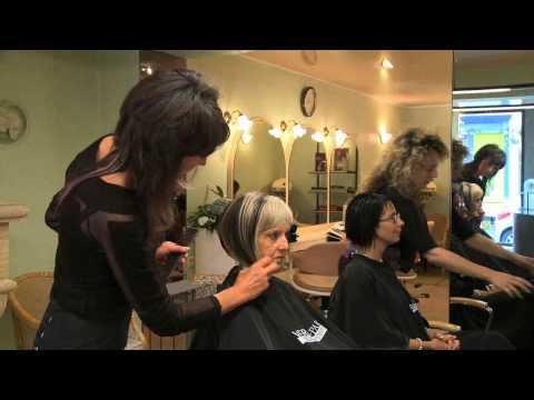 Xxx Mp4 Coiffure Fontaine Salon De Coiffure Pour Femme Et Homme Ath Tournai 3gp Sex