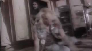 Junkyard - 'Hollywood' (1989)