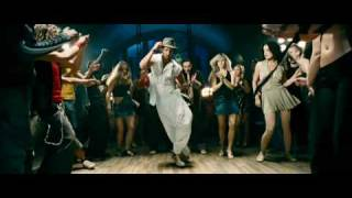 Kites (2010) - Fire | Full Video Song Promo *HD* | Hrithik Roshan & Barbara Mori