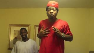 Webbie Tells Story About When He Stop His Two Homeboys From Fighting: Gutta Tv