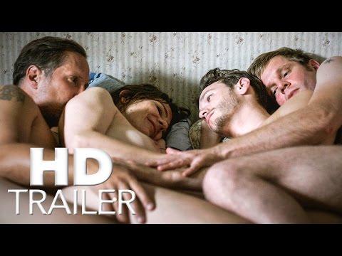 Xxx Mp4 NACHTHELLE Trailer Deutsch Drama Von Florian Gottschick 3gp Sex