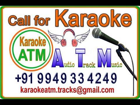 Xxx Mp4 Aparadhini Yesayya Karaoke From Arpana Album Track 3gp Sex