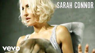 Sarah Connor - Under My Skin