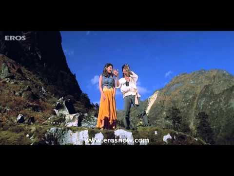 Tanhai Tanhai- Koyla- xoshtrin gorani
