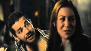 """عدت الايام  عمر دياب 2013 """" من فيلم اذاعة حب """""""